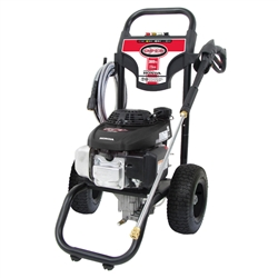 Pressure Washer Simpson Honda Engine Msv3025 S