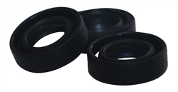 Pressure Washer Pump Parts Aaa Fna Pump Oil Seal Kit
