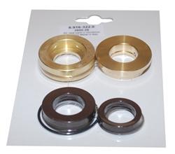 Pressure Washer Pump Parts Karcher Pump 20 Mm U Seals W