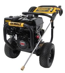Dewalt Dxpw3835 Power Washer W Honda Gx270 Engine