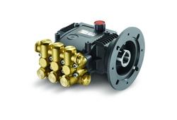 Karcher Legacy Ge3525f 1 190 Shaft Pressure Washer Pump
