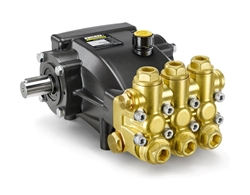 Karcher Legacy Gm5030l 3 24mm Shaft Pressure Washer Pump