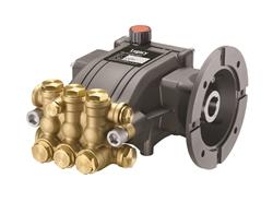 Legacy Hd Kf2030s 5 8 Hollow Shaft Power Washer Pump