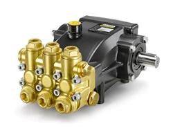 Pressure Washer Pump Landa Legacy Hd 24mm Shaft Model