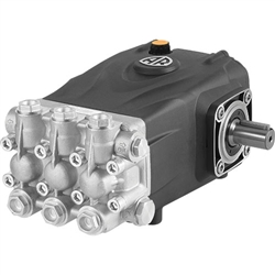 Pressure Washer Pump Ar Annovi Reverberi 24 Mm