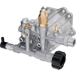 Ar Rmv2 2g24d Ez Horizontal Shaft Water Pumps For Sale