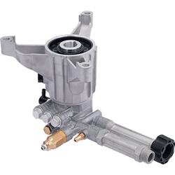 Ar Rmw 2 2g24 Ez Vertical Shaft Pressure Washer Pump