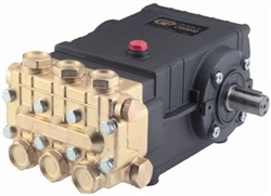 General Pump T921 Pump 5 Gpm 1700 Psi Solid