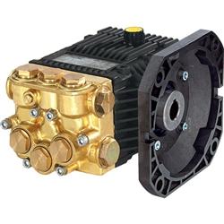 Ar Xtv3g22e F8 Triplex Pressure Washer Pump For Sale