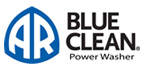 AR North America Blue Clean Pressure Washer – AR610